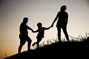 Famille Gaspard auvergne