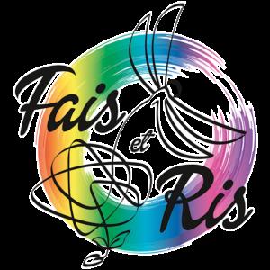 Logo Fais et Ris